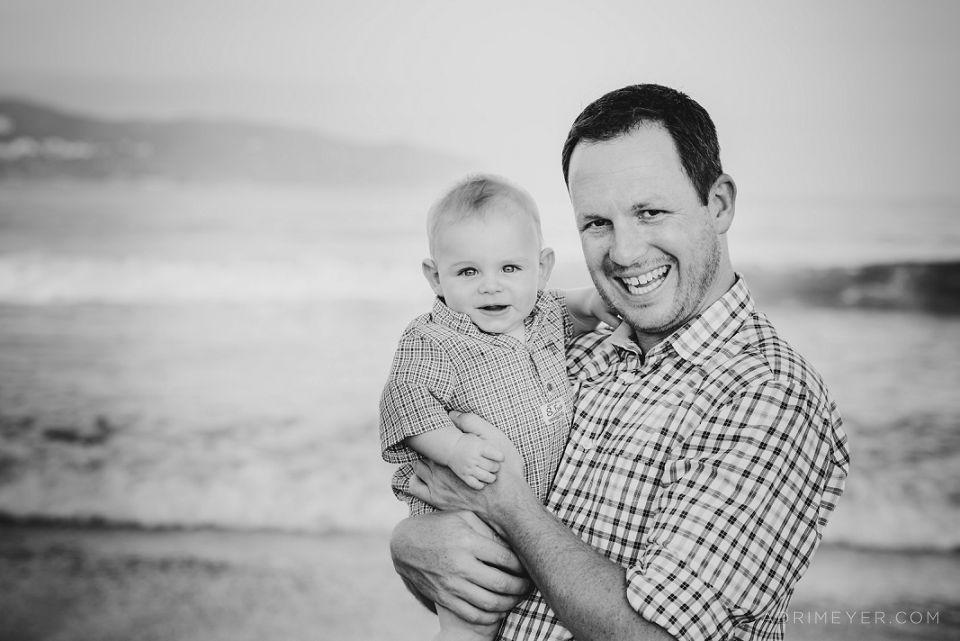 Adri Meyer Photography Family Cape Town_0022
