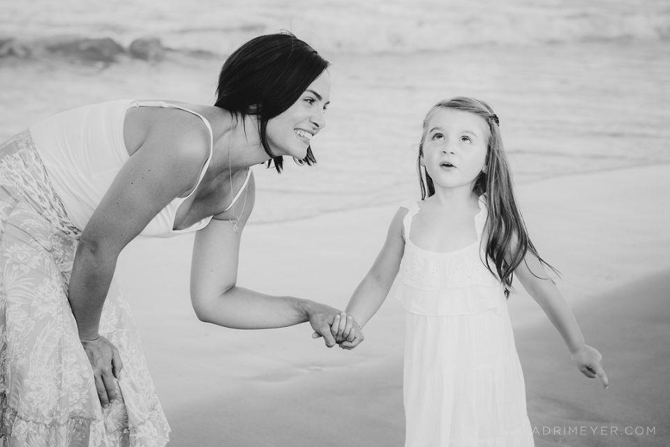 Adri Meyer Photography Family Cape Town_0024