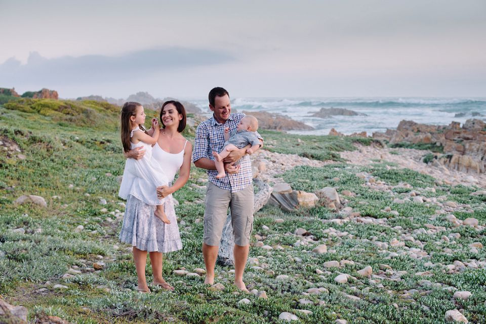 Adri Meyer Photography Family Cape Town_0026