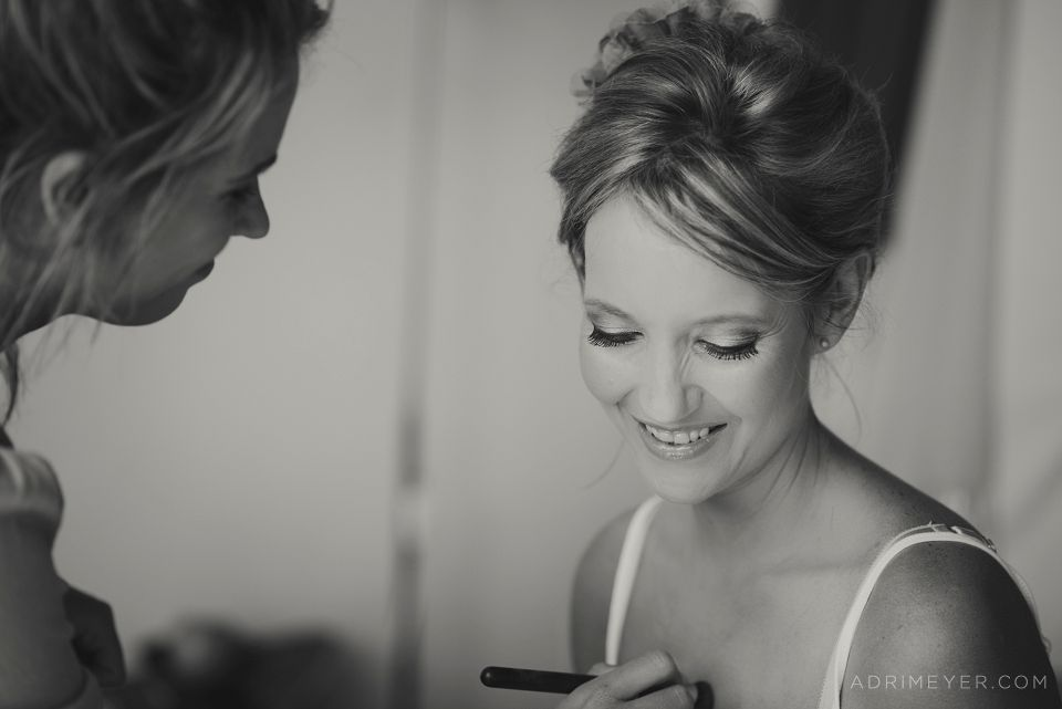 Adri Meyer Wedding Photography Cabrieres Montagu_0002