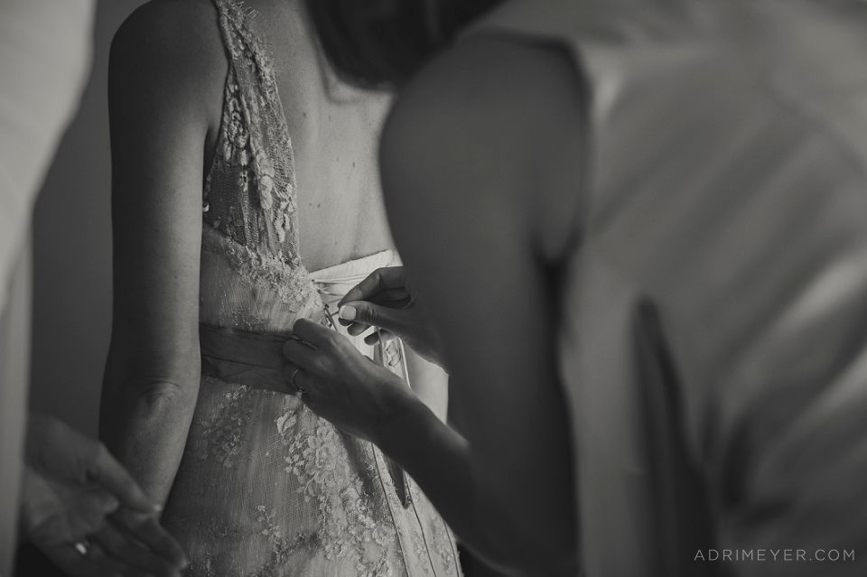 Adri Meyer Wedding Photography Cabrieres Montagu_0003