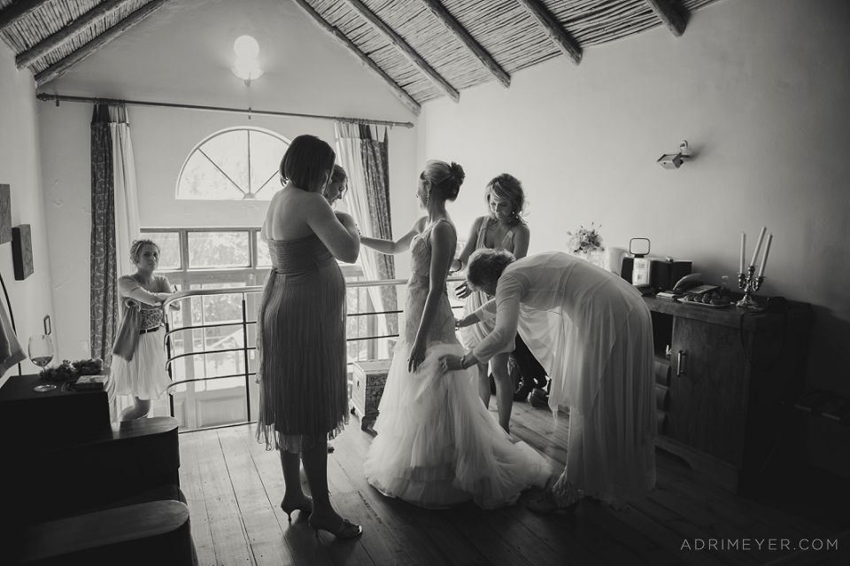 Adri Meyer Wedding Photography Cabrieres Montagu_0004