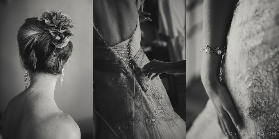 Adri Meyer Wedding Photography Cabrieres Montagu_0007