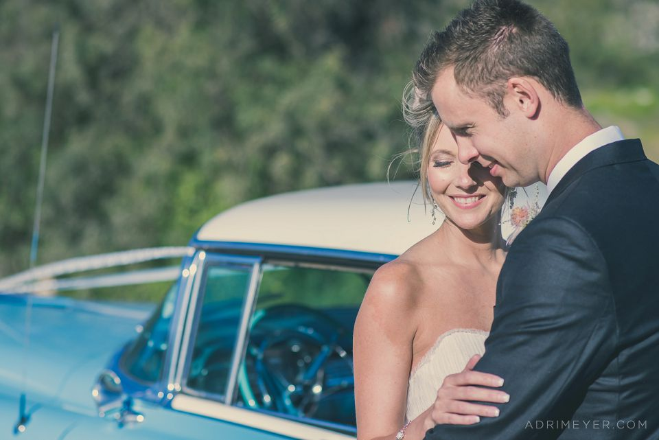 Adri Meyer Wedding Photography Cabrieres Montagu_0018