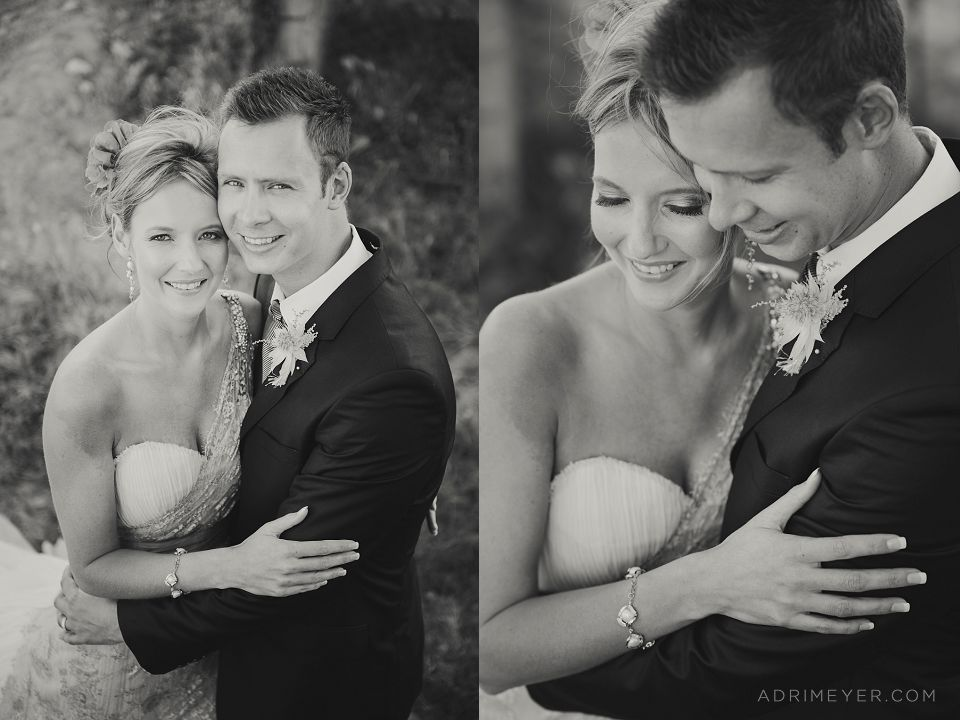 Adri Meyer Wedding Photography Cabrieres Montagu_0020
