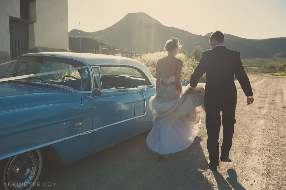 Adri Meyer Wedding Photography Cabrieres Montagu_0021