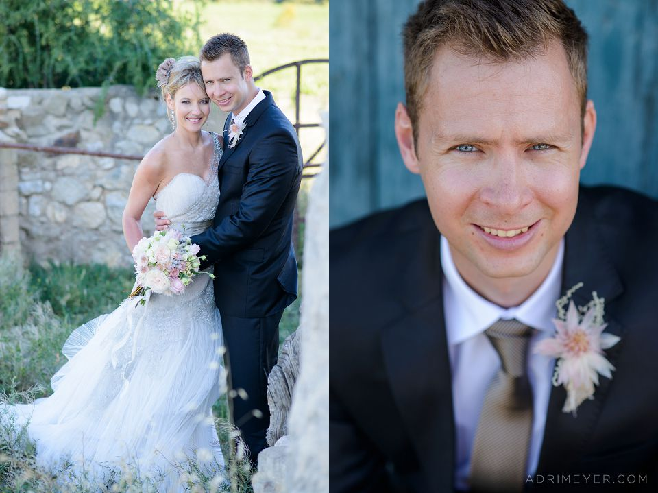 Adri Meyer Wedding Photography Cabrieres Montagu_0023