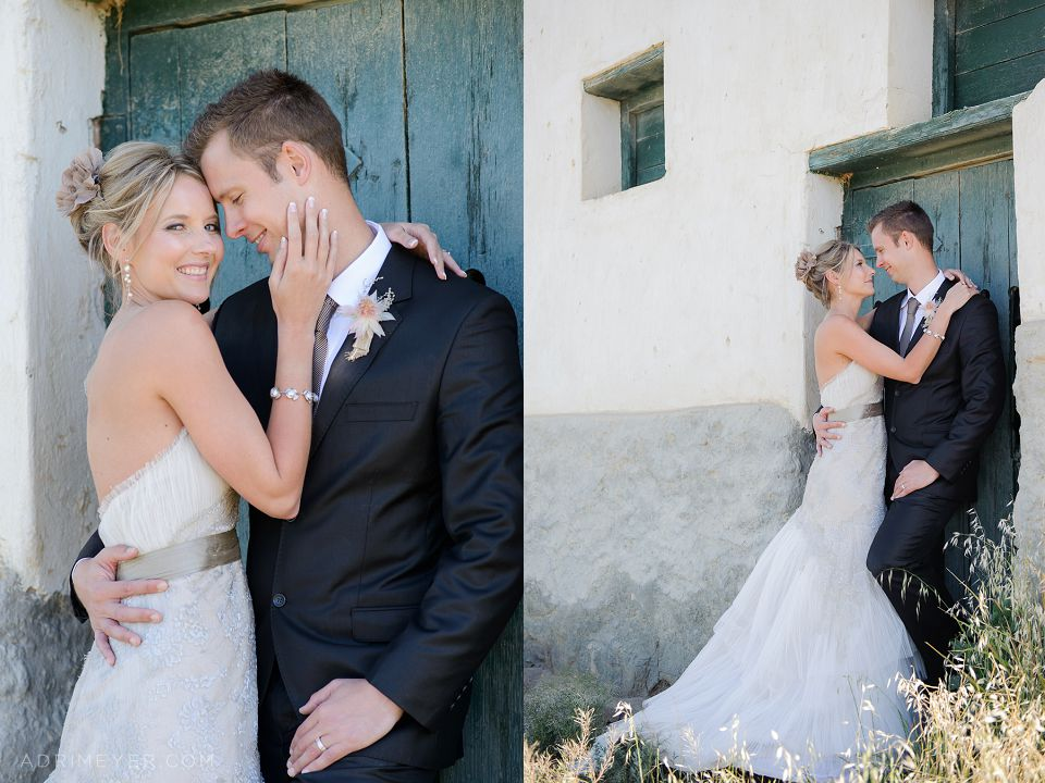 Adri Meyer Wedding Photography Cabrieres Montagu_0024