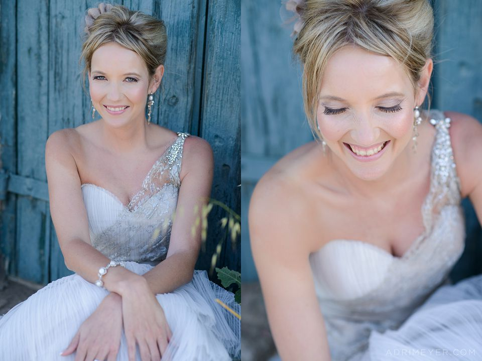 Adri Meyer Wedding Photography Cabrieres Montagu_0025