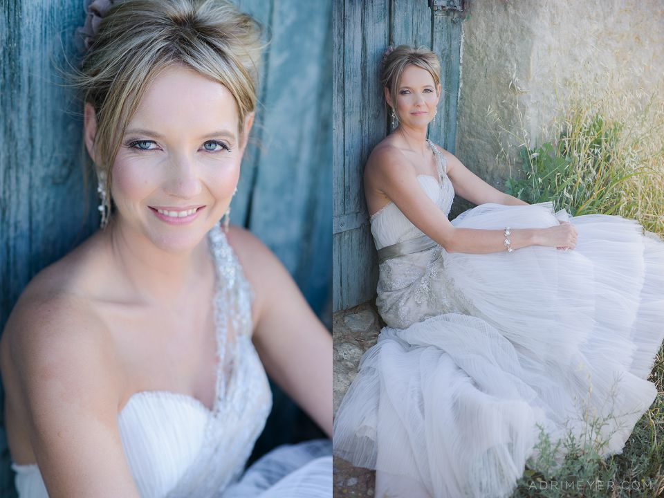 Adri Meyer Wedding Photography Cabrieres Montagu_0026