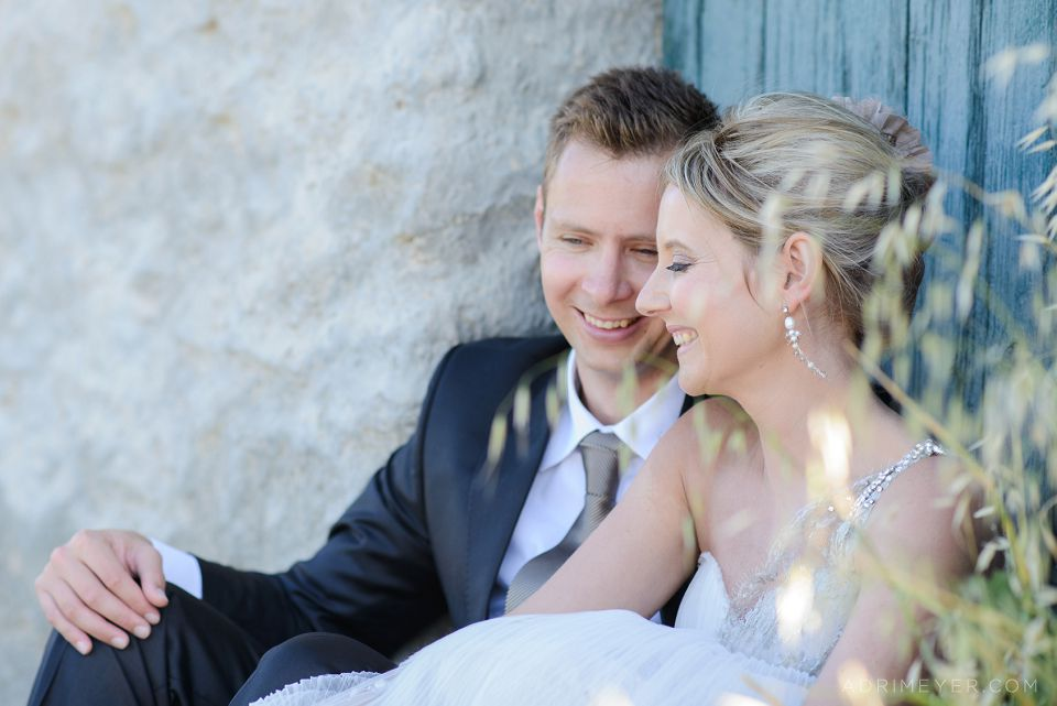 Adri Meyer Wedding Photography Cabrieres Montagu_0027