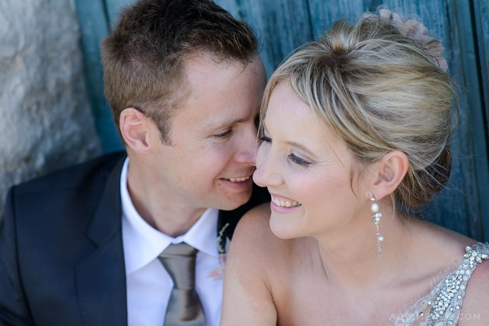 Adri Meyer Wedding Photography Cabrieres Montagu_0028