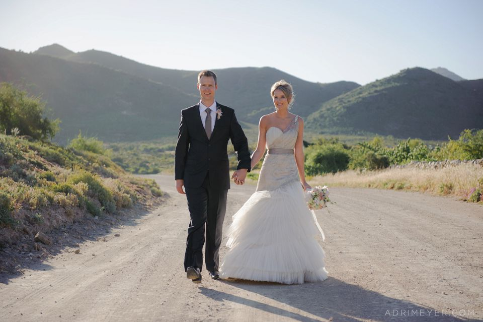 Adri Meyer Wedding Photography Cabrieres Montagu_0029