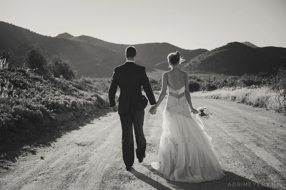 Adri Meyer Wedding Photography Cabrieres Montagu_0031