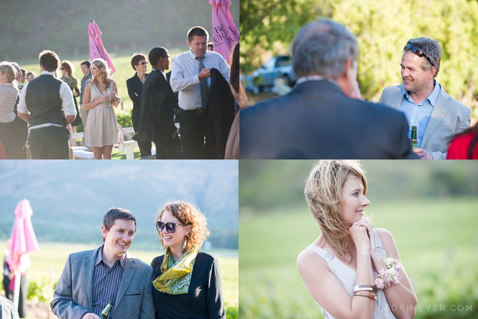 Adri Meyer Wedding Photography Cabrieres Montagu_0032