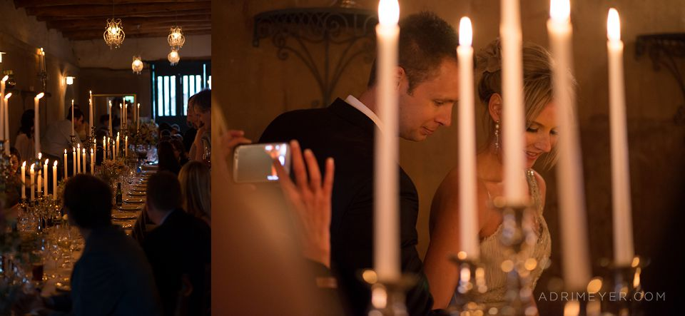 Adri Meyer Wedding Photography Cabrieres Montagu_0033