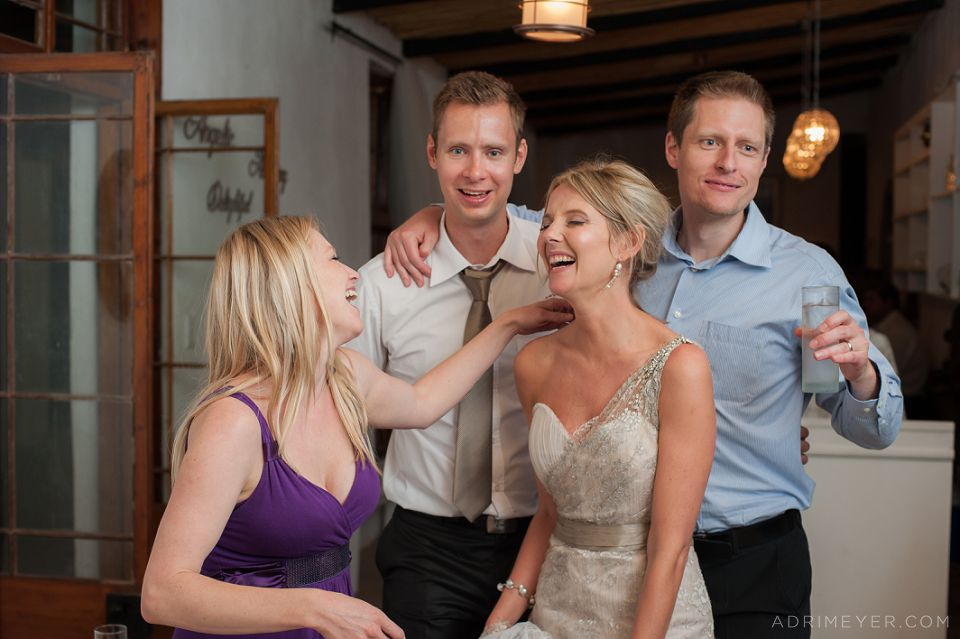 Adri Meyer Wedding Photography Cabrieres Montagu_0039