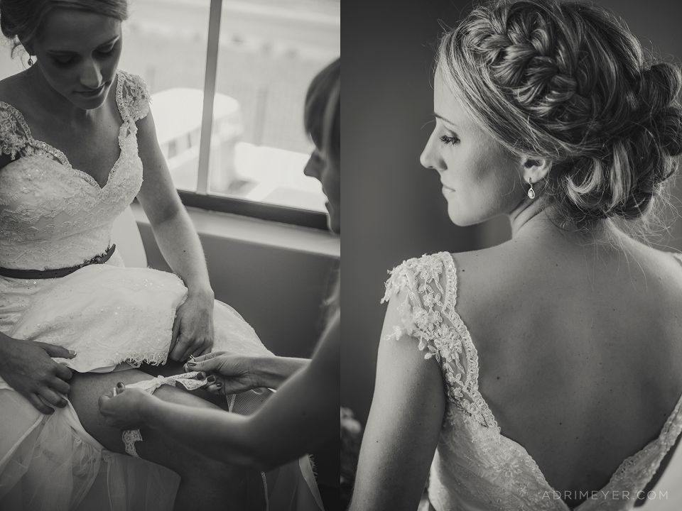 Adri Meyer Wedding Photography Daria Durbanville_0004