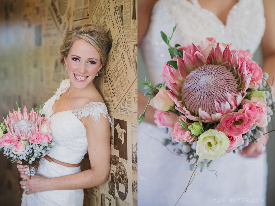 Adri Meyer Wedding Photography Daria Durbanville_0005