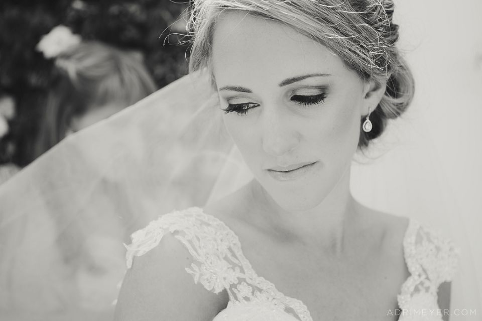 Adri Meyer Wedding Photography Daria Durbanville_0008