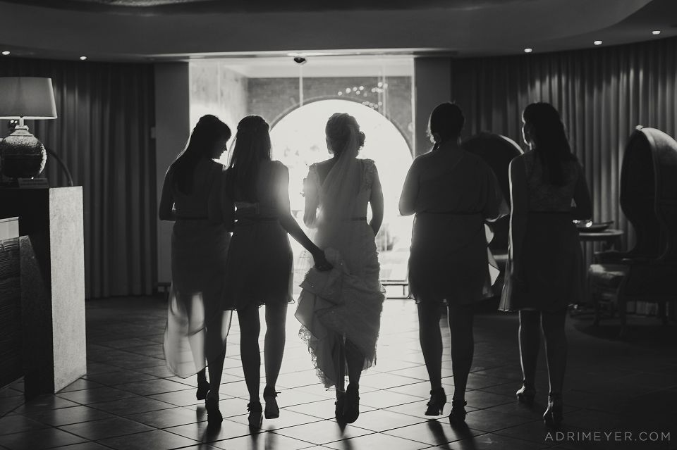 Adri Meyer Wedding Photography Daria Durbanville_0010