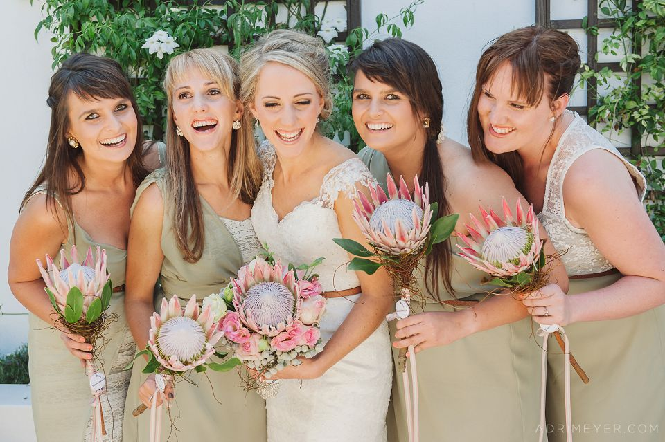 Adri Meyer Wedding Photography Daria Durbanville_0011