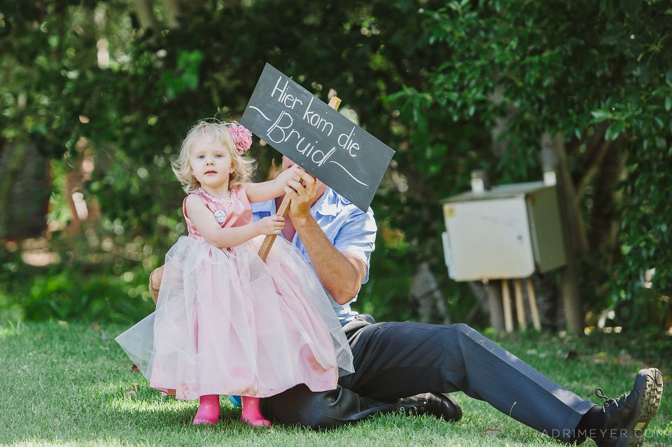Adri Meyer Wedding Photography Daria Durbanville_0012
