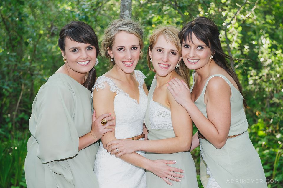 Adri Meyer Wedding Photography Daria Durbanville_0026