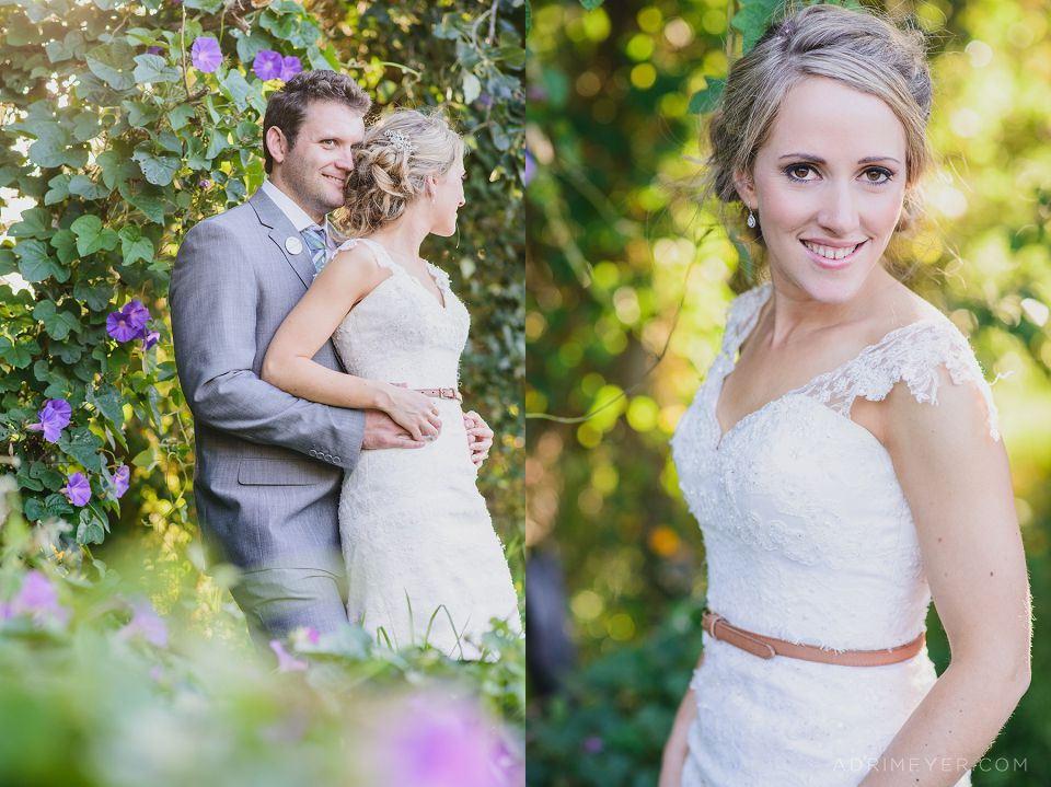 Adri Meyer Wedding Photography Daria Durbanville_0027