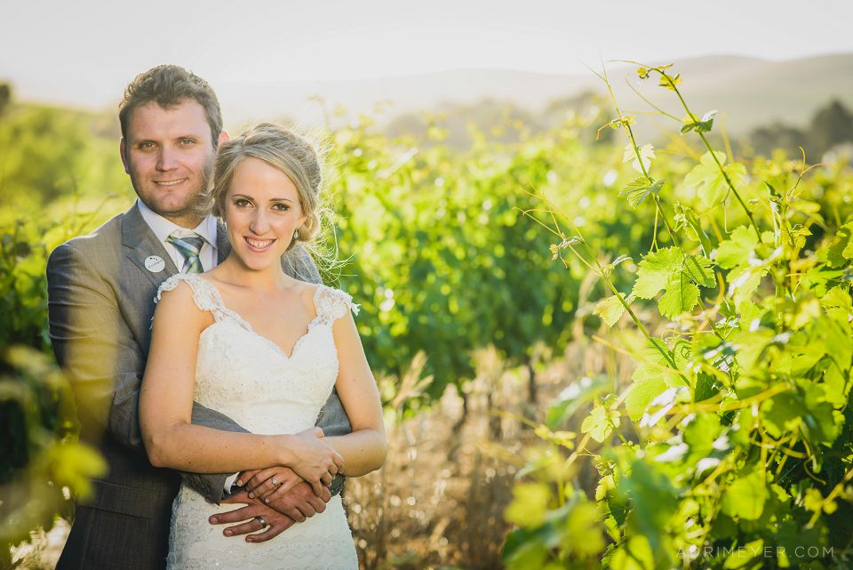 Adri Meyer Wedding Photography Daria Durbanville_0029
