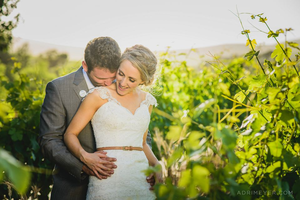 Adri Meyer Wedding Photography Daria Durbanville_0036