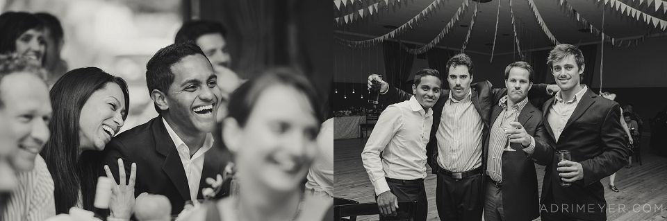 Adri Meyer Wedding Photography Daria Durbanville_0041