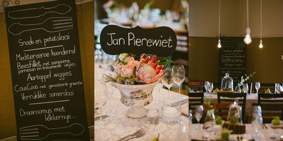Adri Meyer Wedding Photography Daria Durbanville_0053