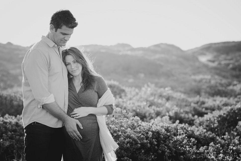 Adri Meyer Wedding Photography Maternity_0001