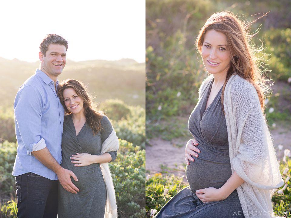 Adri Meyer Wedding Photography Maternity_0002