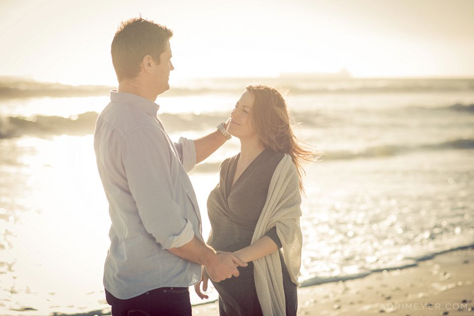 Adri Meyer Wedding Photography Maternity_0006
