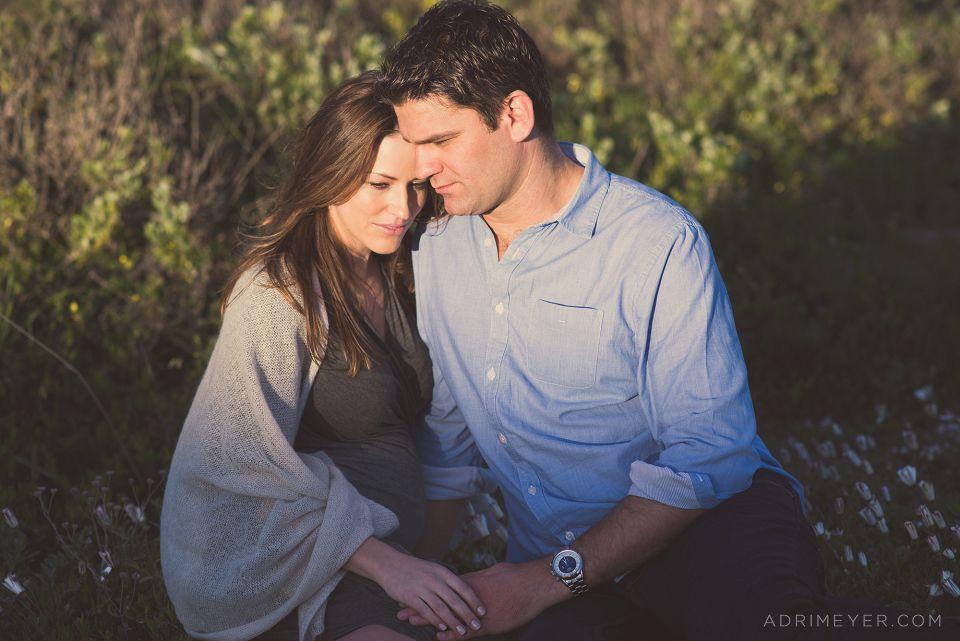 Adri Meyer Wedding Photography Maternity_0009
