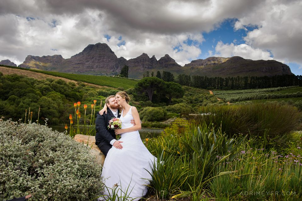 Adri Meyer Wedding Photography Overture Hidden Valley Stellenbosch_0001
