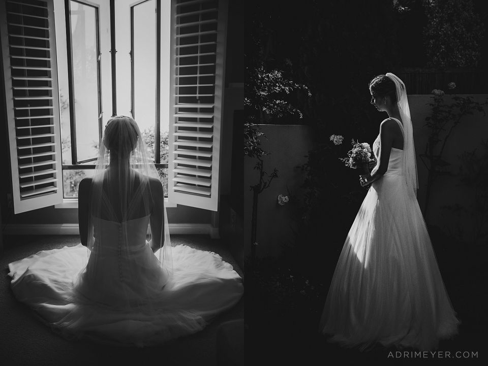 Adri Meyer Wedding Photography Overture Hidden Valley Stellenbosch_0002