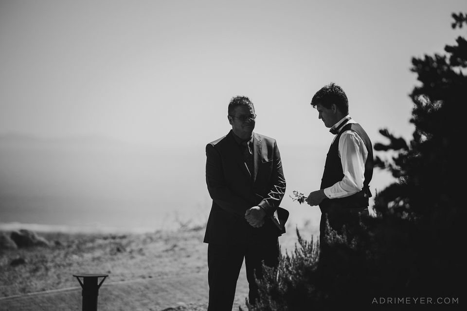 Adri Meyer Wedding Photography Waterkloof Wines-12
