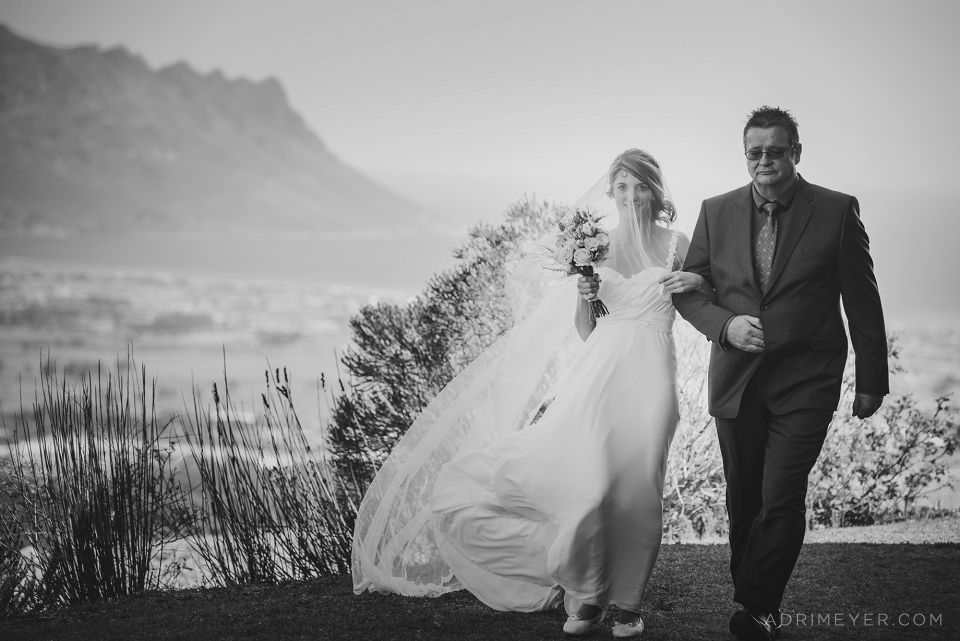 Adri Meyer Wedding Photography Waterkloof Wines-15