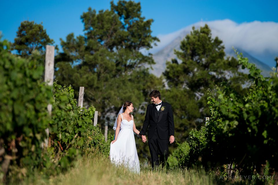 Adri Meyer Wedding Photography Waterkloof Wines-2