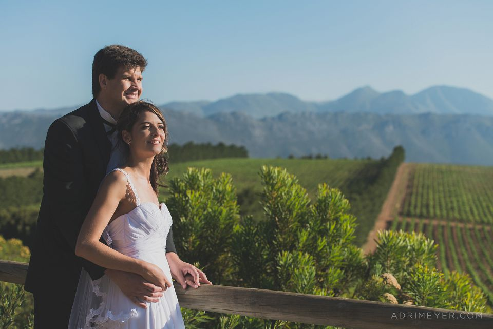 Adri Meyer Wedding Photography Waterkloof Wines-27