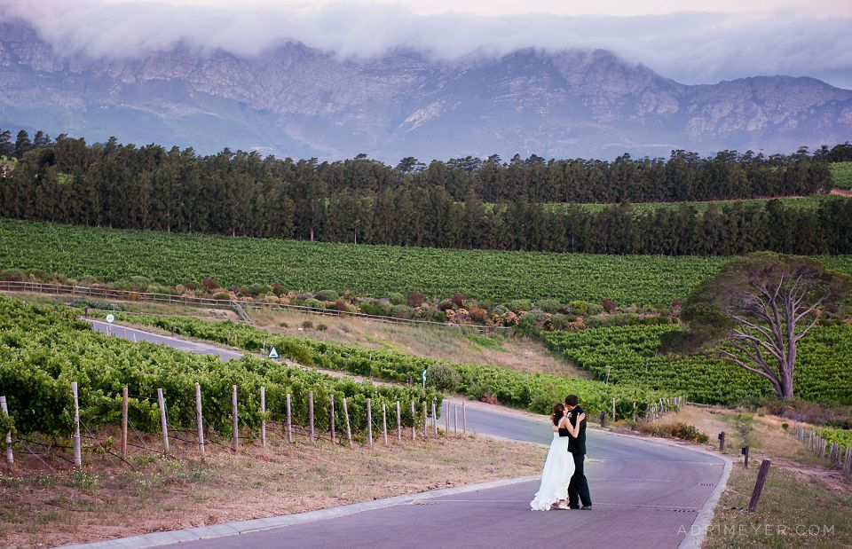 Adri Meyer Wedding Photography Waterkloof Wines-30