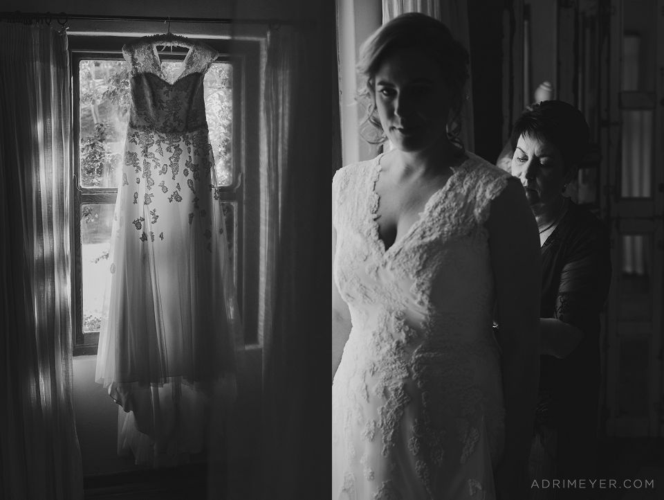 Adri Meyer Wedding Photography Langkloof Roses_0001