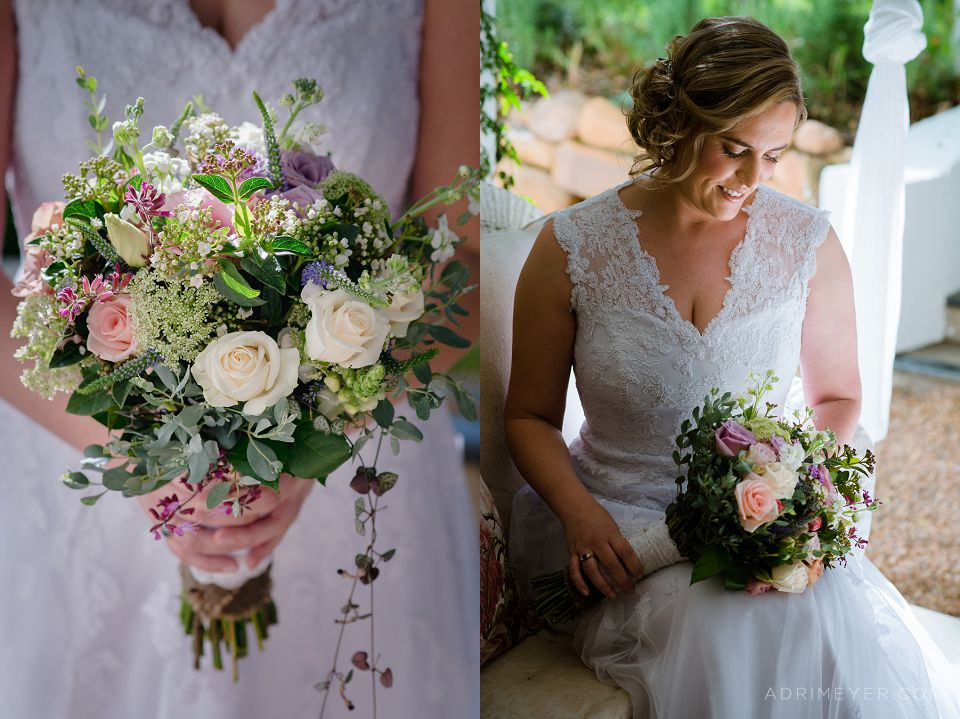 Adri Meyer Wedding Photography Langkloof Roses_0003