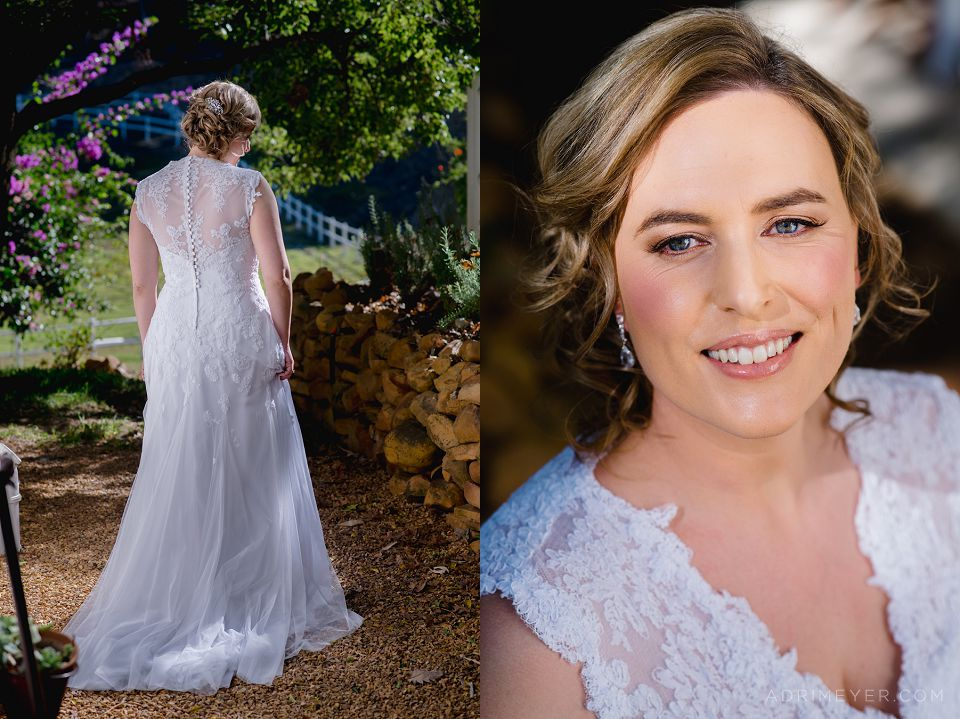 Adri Meyer Wedding Photography Langkloof Roses_0004