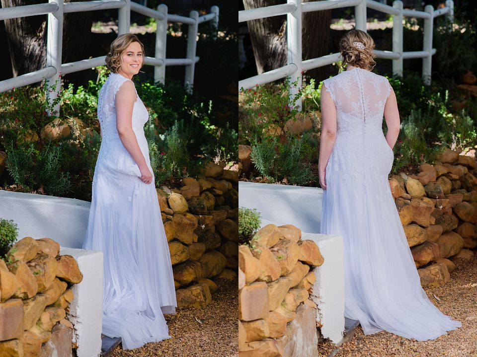 Adri Meyer Wedding Photography Langkloof Roses_0005