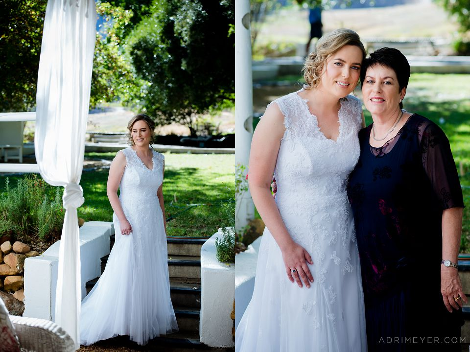 Adri Meyer Wedding Photography Langkloof Roses_0006
