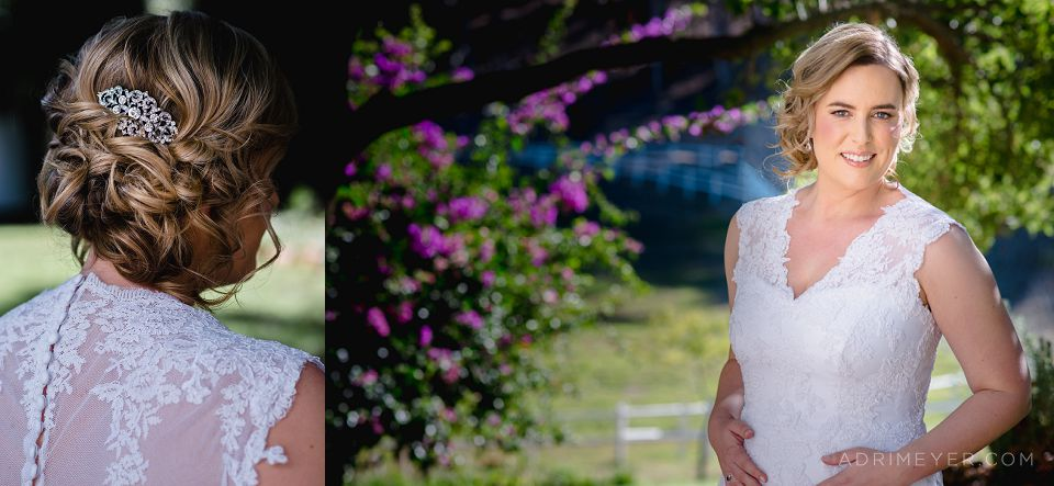 Adri Meyer Wedding Photography Langkloof Roses_0007